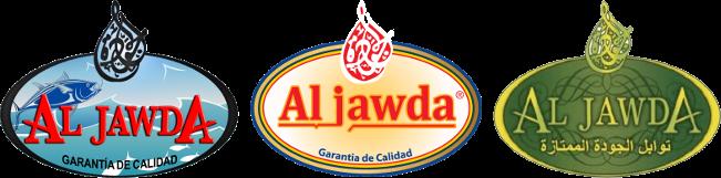 aljawda_logos_3